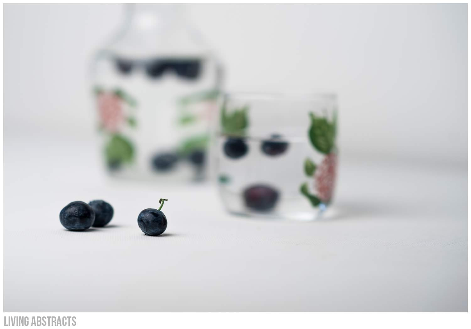 blueberry-water-05