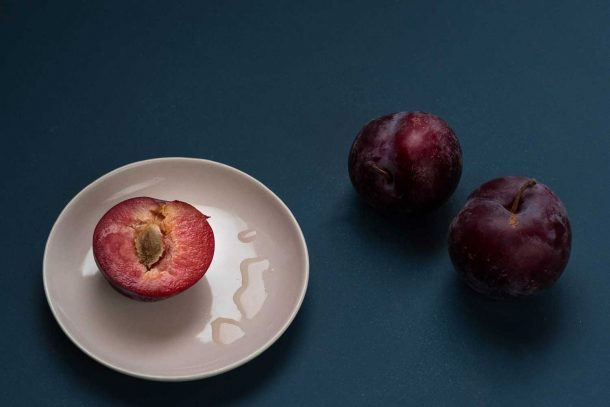 Food styling tips for food bloggers to help them stand out from the crowd.